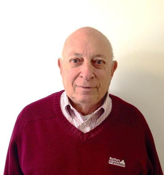 Meet Our Owner / Principal Broker